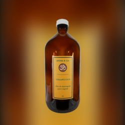 Terapêutico (1000 ml)