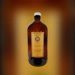 Modelador (1000 ml)