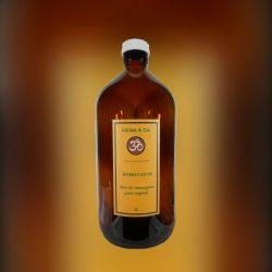 Hidratante (1000 ml)