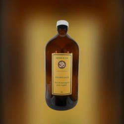 Estimulante (1000 ml)