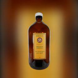 Drenagem (1000 ml)