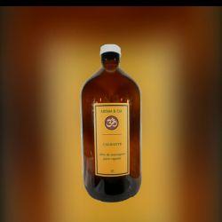 Calmante ( 1000 ml)
