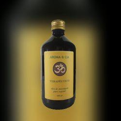 Terapêutico (500 ml)