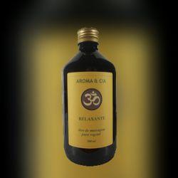 Relaxante (500 ml)