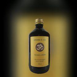 Modelador (500 ml)