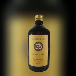 Hidratante (500 ml)