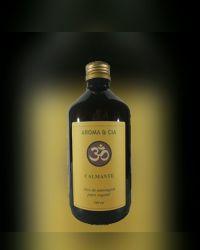 Calmante  (500 ml)