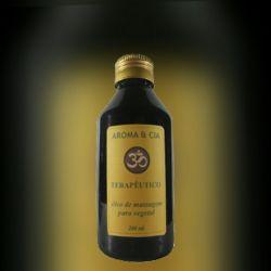 Terapêutico (200 ml)