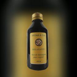 Relaxante (200 ml)