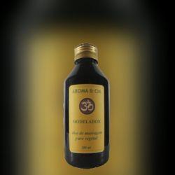 Modelador (200 ml)