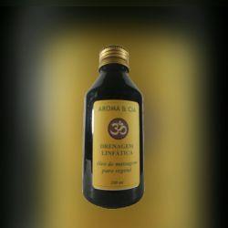 Drenagem (200 ml)