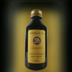 Calmante (200 ml)
