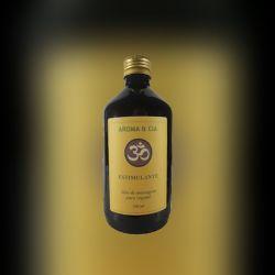 Estimulante (500 ml)